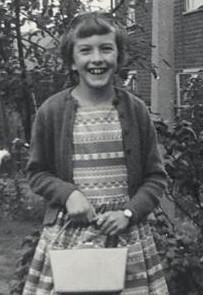Carole 1960