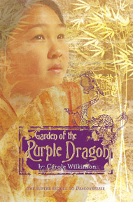 Other edition book cover image