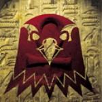 Book tile